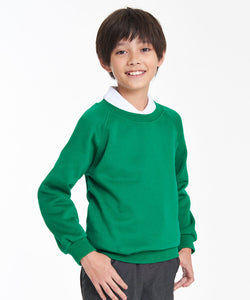 Sweat-shirt enfant Coloursure™