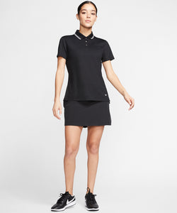 Polo femme Dry victory