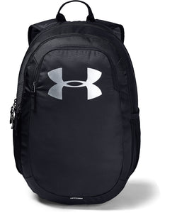 Sac à dos UNDER ARMOUR Scrimmage 2.0