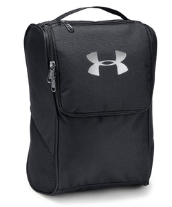 Sac à chaussures UNDER ARMOUR