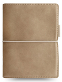 Domino Soft Pocket Organizer - Fawn