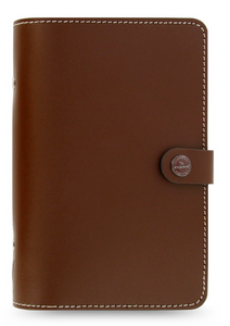 Original Personal Organizer - Brown