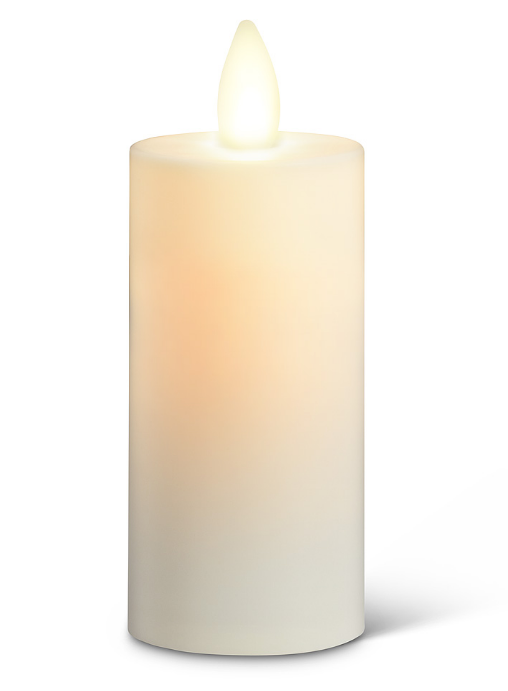 Reallite LED Votive