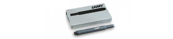 Lamy T10 Cartridge