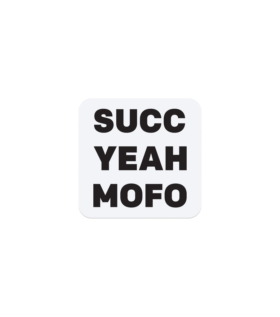 MOFO STICKER PACK (4)