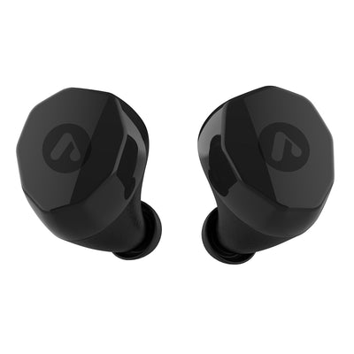 Aunu Audio M50 - Aunu Audio True Wireless Earphone