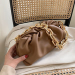 Chainly - Luxury Chain Bag
