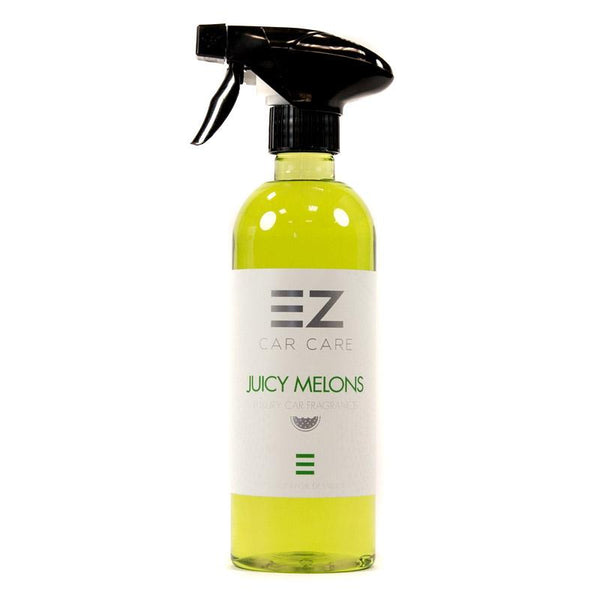 Juicy Melons - Luxury Car Fragrance