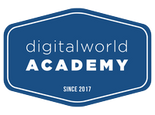digitalworld Academy OG