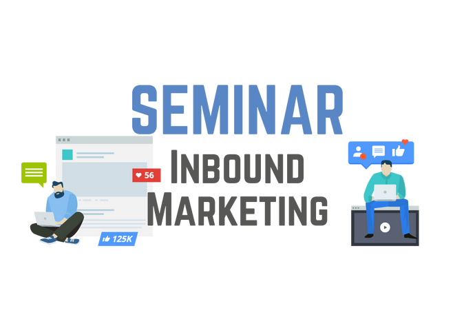 Inbound Marketing mit Dieter Puganigg