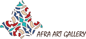 AFRA ART GALLERY