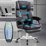 Bureau Meuble Armchair Gamer Ergonomic Chair