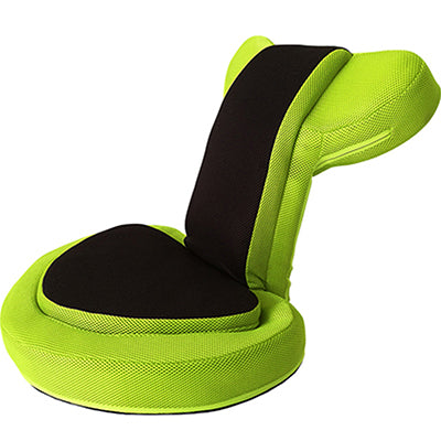 Anchor Ergonomic Computer Armchair