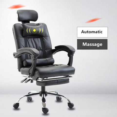 Office Boss Executive Chair