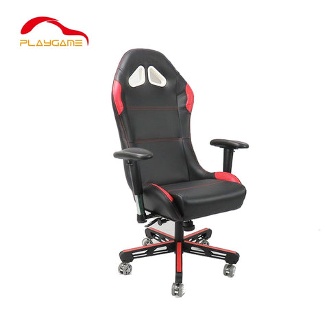 PC Computer Rally Gaming Chair