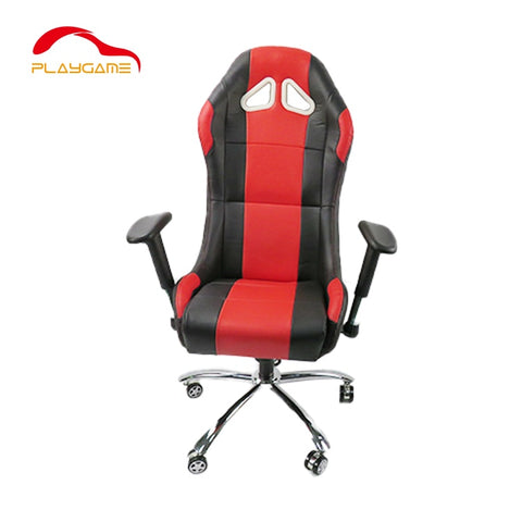 Hot adjustable computer game chair
