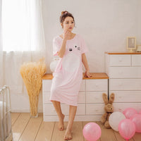 My Neighbor Totoro Loungewear Top