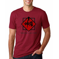 Final Fantasy VII Shinra T-Shirt