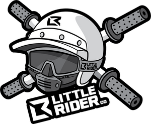 Little Rider Co