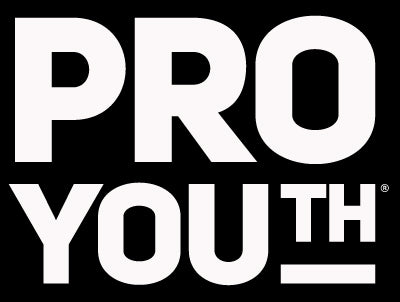 proyouth nutrition