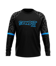 Load image into Gallery viewer, Little Rider Co 'SEND IT' Jersey - Limited Edition ADULT (PRE-ORDER)