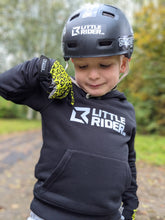 Load image into Gallery viewer, Little Rider Co Kids Hoody (PRE-ORDER)