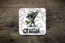 Load image into Gallery viewer, Little Rider Co Mug & Coaster - 'Ryder'