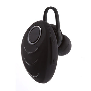 A3 Bluetooth V4.0 Headphone with Built-in MIC Multipoint Connection