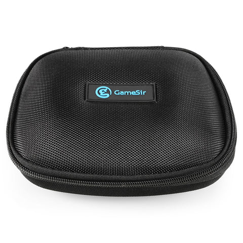 Gamesir - C010901 Controller Carrying Case Protective Storage Bag for G3s / G3v / G3w / G3 / G4s