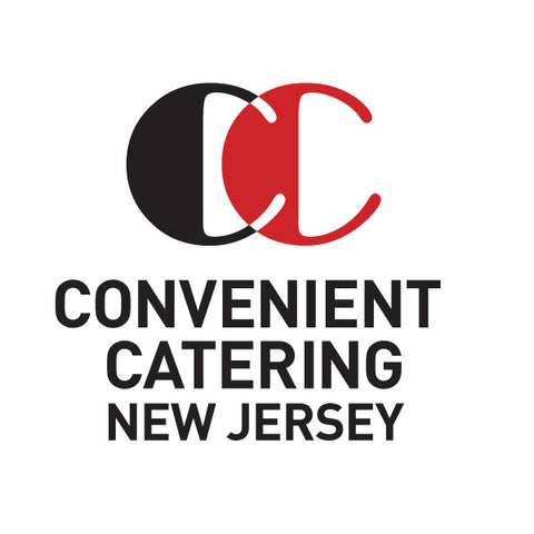 Convenient Catering NJ Caterers in Mercer County New Jersey