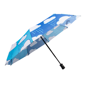 Spring Showers Umbrella - PRG1481