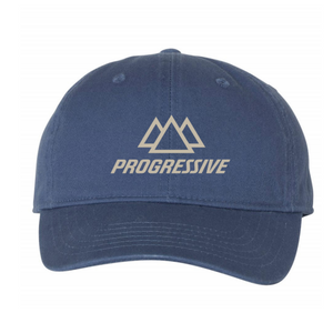Outdoor Mountains Dad Cap- PRG1509