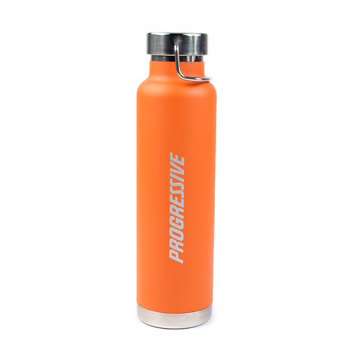 Copper Vacuum Insulated Bottle 22oz - PRG1290