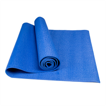 Load image into Gallery viewer, Yoga Mat - PRG1463