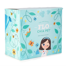 Load image into Gallery viewer, Chia Pet Flo PRG1287