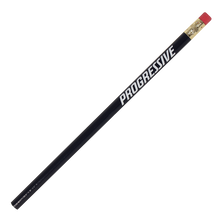 Load image into Gallery viewer, Progressive Pencils (Pack of 25)