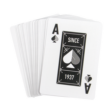 Load image into Gallery viewer, Playing Cards- PRG1470