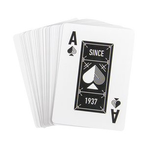 Playing Cards- PRG1470