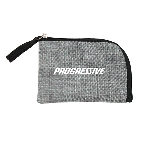 RFID Blocker Card Pouch - PRG1267