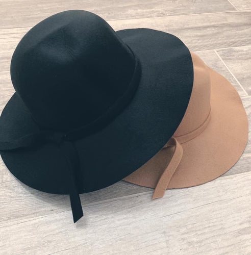 Floppy Hat (kid size)