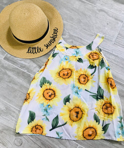 Sunflower Shirt