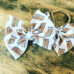 Hobby Lobby Bow {one available}