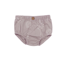 Load image into Gallery viewer, Shadow Pink Shortie Bloomers