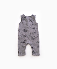Load image into Gallery viewer, Pepper Organic Cotton Jumpsuit