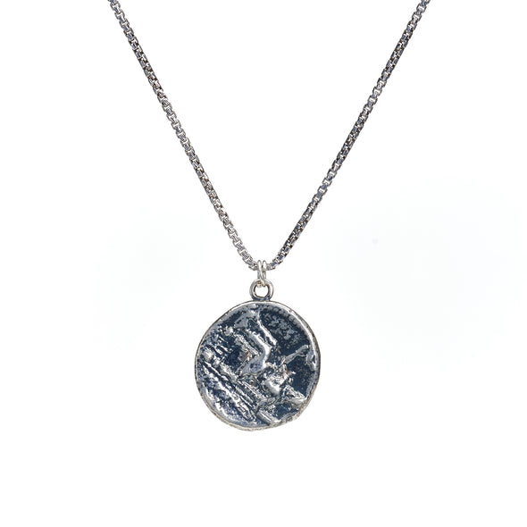 Alexander The Great Necklace