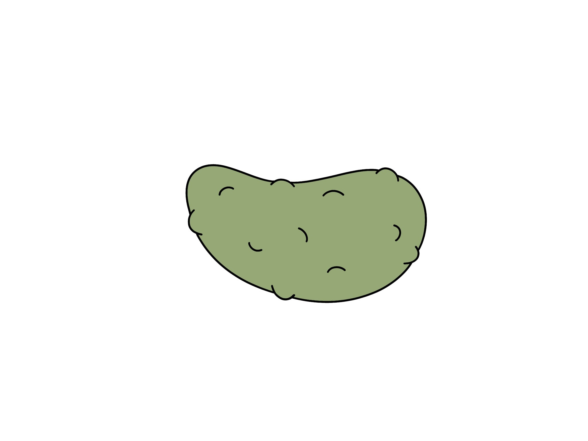 Pickle - Mini