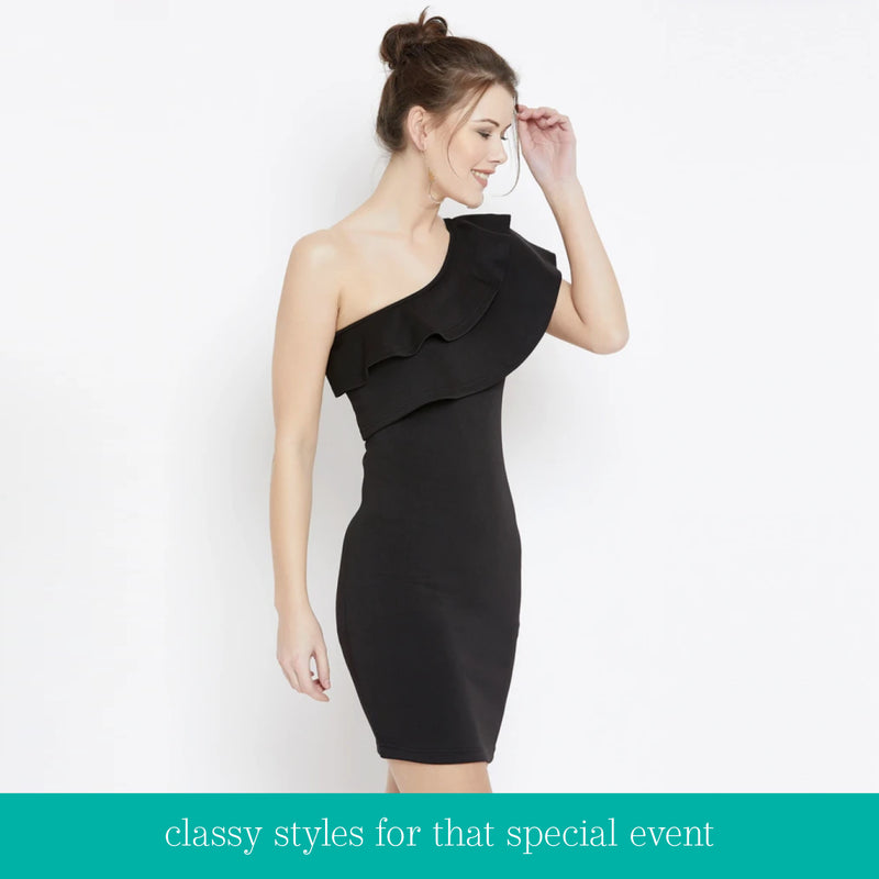 classy styles for that special event