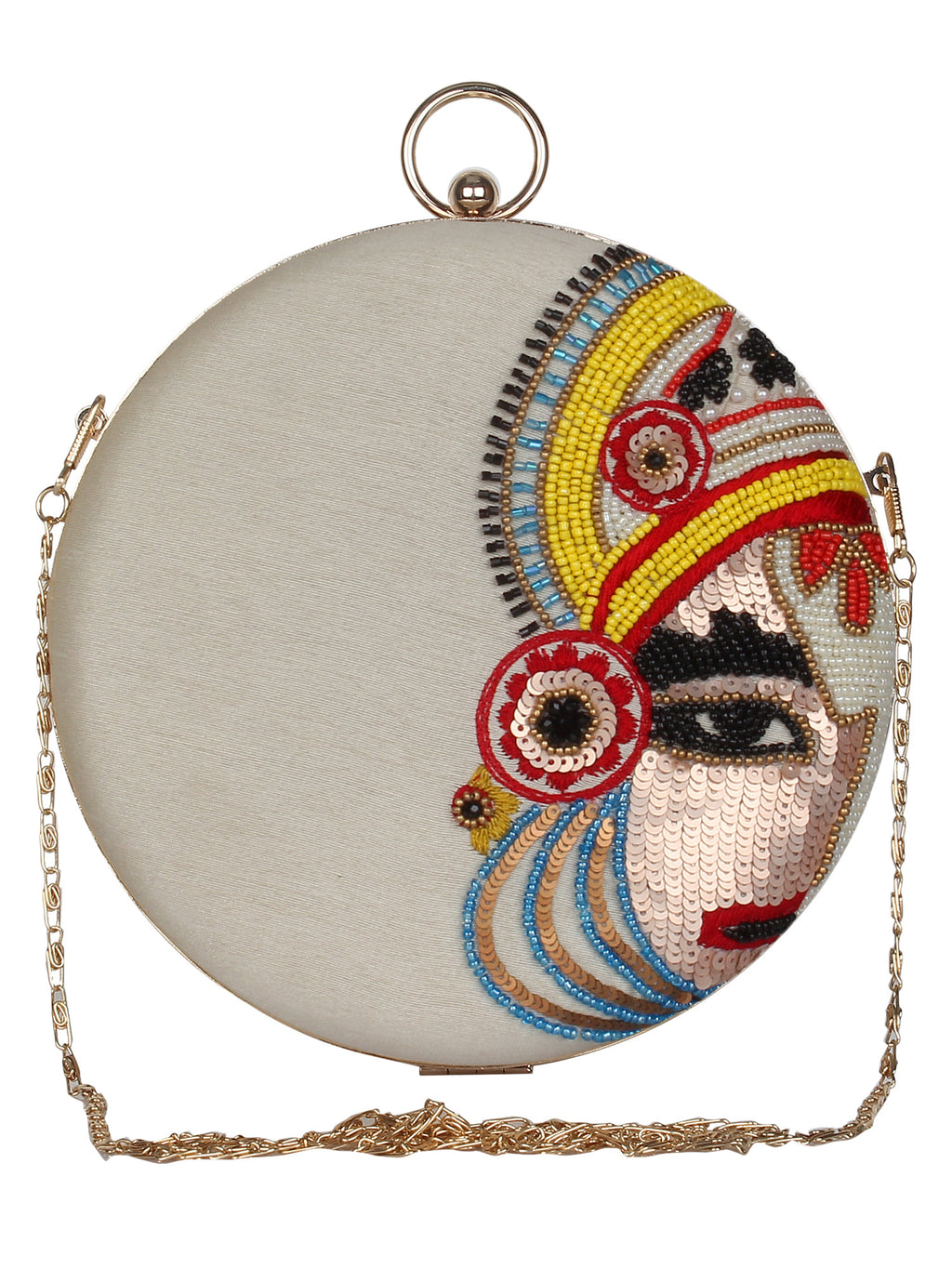 DURGA PURSE