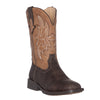 Silver Canyon Austin Children's Cowboy Cowgirl Boot for Boys and Girls