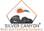 Silver Canyon Boot and Clothing Company